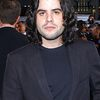 Cote d`Ivoire : Sage Stallone Cause of Death Remains Unknown: Coroner
