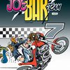 JOE BAR TEAM TOME 7 !