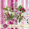 Kit La Vie En Rose By Soval