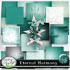 Kit Eternal harmony by Delph