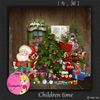CHILDREN TIME