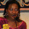 Menace sur les libertés en France: La patriote ivoirienne Mireille Saki faite prisonnière par la police française