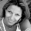 Karine Cazenave-Tapie !