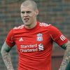 Mercato : Skrtel sur les tablettes de Man City