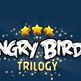 Video Games News - Angry Birds diventa trilogia