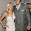 The writer Cutler employed to be able to fact TV SET superstar Kristin Cavallari.
