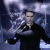 [Test/BluRay] Minority Report