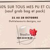 soldes chez ouhlalasouris
