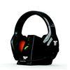 Tritton Unveils Wireless Xbox 360 Headphones