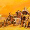 Les chrétiens sont nés pour le combat
