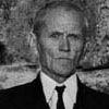 Edward Leedskalnin et le Château de Corail