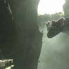 WTF du Jour : The Last Guardian
