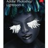 Le tout nouveau Adobe Photoshop Lightroom 4