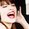 Singing Tips On How To Sing High Notes