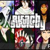 Anime Bleach 321 vostfr Telechargement + Streaming + Torrent