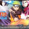Naruto Shippuden 211 vostfr Streaming, DDL et Torrent