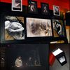 Photos de l'expo ZAVATA à la Lune des Pirates