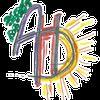 Film d'animation de Ecole primaire Arreux Houldizy