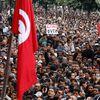 """[23-24/09] Colloque """"émancipation et critique sociale"""" à l'Université de Nanterre"""
