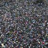 Invasion migratoire : l'effrayant diagnostic