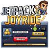 Jetpack Joyridehack is the way to save money