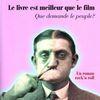 Stephane Pajot : le Livre est meilleur que le film