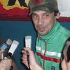 Photos Rock n'Roll : Manu Chao, Nantes, juin 2008