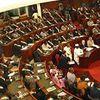 Assemblée Nationale/ COURAGEUSE DECISION DES DEPUTES DU FPI : OUVERTURE DE LA 2ème SESSION ORDINAIRE.