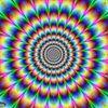Illusion d'optique: que voyez vous ???