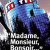Enquête interne à TF1 pour identifier les auteurs d'un livre critiquant la chaîne