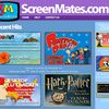 ScreenMates : Pour animer Windows !!