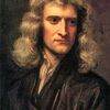 Issak Newton
