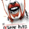 Carte Officielle d'Extreme Rules