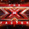 The X Factor La télé réalité au profit d'une bonne cause