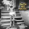 Sol invictus, nouvel album de Faith no more (si!)