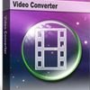 Tutorials: Convert GoPro MP4 files for After Effects CS4/CS5/CS6