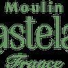 Partenaire Moulin Castelas
