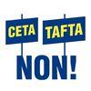 CETA : après le vote au parlement européen, la bataille continue !