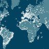 Marche pour le climat - manifestez dans 80 villes le 21 septembre