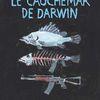 Le cauchemar de Darwin : Un film de Hubert Sauper