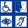 Etude dress sur le handicap
