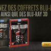 Concours Pirates des Caraïbes 4 avec Free.fr