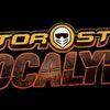 Motorstorm Apocalypse : Developer diary #2
