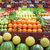 consejos para comprar y conservar frutas y hortalizas en verano