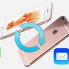 2 Methods to Recover Deleted Files from iPhone 6s/6s Plus/6 Plus/6/5/5S/5C/4S