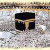 Au Coeur de la Mecque