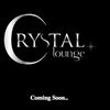 Le Crystal Lounge