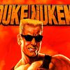 Duke Nukem For(ne)ver