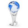 7 formas de aprovechar la geolocalización en las redes sociales
