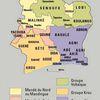 Côte d'Ivoire: résumé de la semaine du 2 au 9 Avril 2011 - par DirectScoop.net
